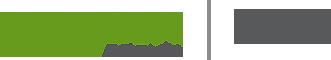 Logo - CENOK-Výtahy a.s.